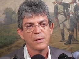 Ricardo Coutinho disse que n�o vai interferir (Imagem da Internet)